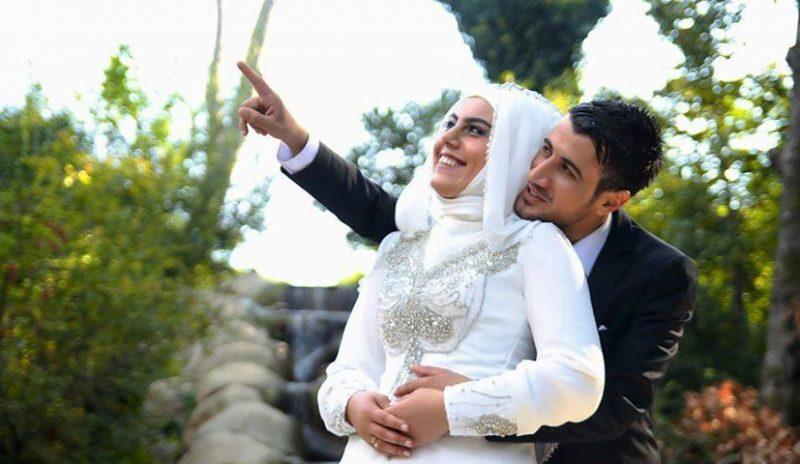 indian-muslim-hindu-pakistani-matrimonial-brides-arab-grooms